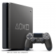 Sony PlayStation 4 Slim 1TB Days of Play Limited Edition