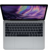 "Apple MacBook Pro 13"" Retina (Z0UK2) 2018 Space Gray"