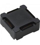 Продвинутый зарядный хаб для DJI Mavic Pro Part 8 Battery Charging Hub (CP.PT.000564)