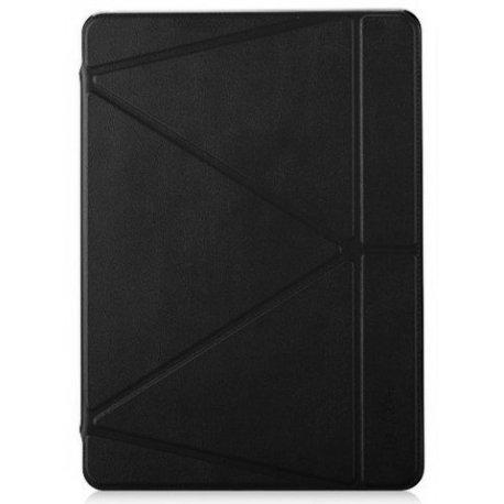Обложка Imax для iPad Pro 9.7 Black