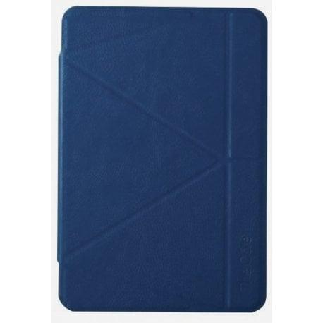 "Обложка Imax для iPad Air 10.5"" (2019) Dark Blue"