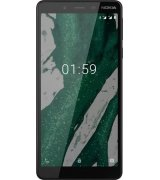 Nokia 1 Plus Dual Sim 1/8GB Blue