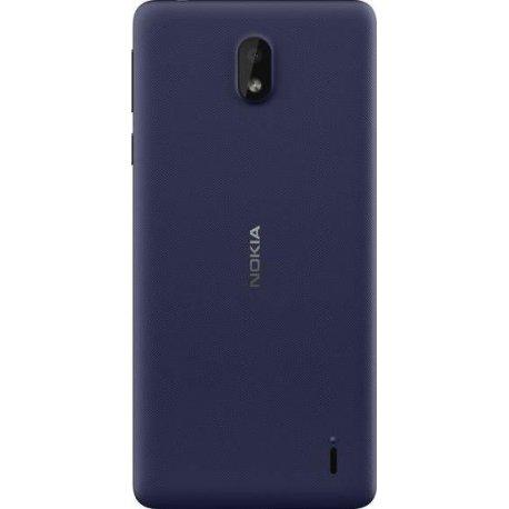 Nokia 1 Plus Dual Sim 1/8GB Blue