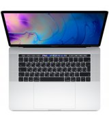 "Apple MacBook Pro 15"" Retina with Touch Bar (MV922) 2019 Silver"