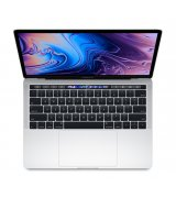 "Apple MacBook Pro 13"" Retina with Touch Bar (MV9A2) 2019 Silver"