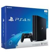 Sony PlayStation 4 Pro 1TB (CUH-7108)