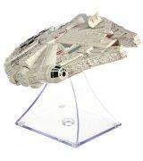 Акустическая система eKids iHome Disney Star Wars Millenium Falcon (LI-B17.11MV7)