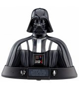 Акустическая система eKids/iHome Disney Star Wars Darth Vader (LI-B67DV.11MV7)