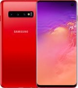 Samsung Galaxy S10 8/128GB Red (SM-G973FZRDSEK) + Наушники JBL T205BT в подарок!
