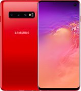 Samsung Galaxy S10 8/128GB Red (SM-G973FZRDSEK)