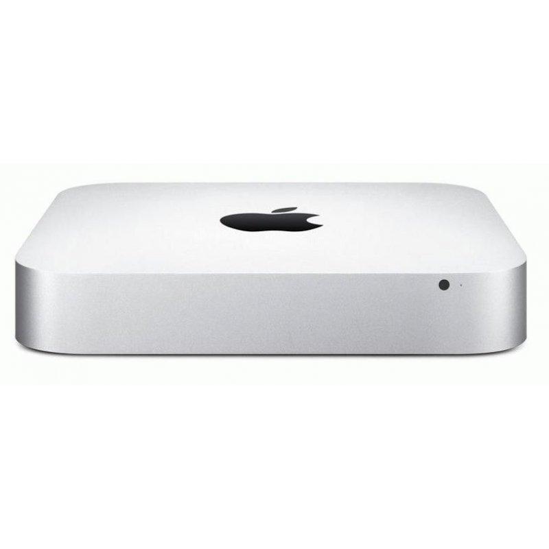 Apple Mac mini (MC815)