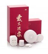 Набор датчиков Mi Smart Home Smart Home SET (1164800013)