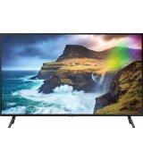 Телевизор Samsung QE55Q77RAUXUA
