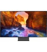 Телевизор Samsung QE55Q90RAUXUA