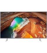 Телевизор Samsung QE65Q67RAUXUA