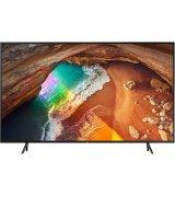 Телевизор Samsung QE75Q60RAUXUA