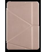 Обложка Imax для iPad Mini 5 Gold