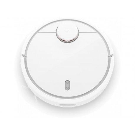 Робот-пылесос Xiaomi Mijia Mi Robot Vacuum Cleaner SDJQR02RR (SKV4022GL)