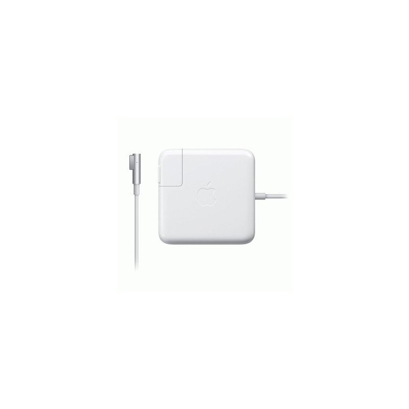 Apple Magsafe Power Adapter 85W (MC556)