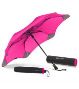Зонт Blunt XS_Metro Pink Dig (розовый)