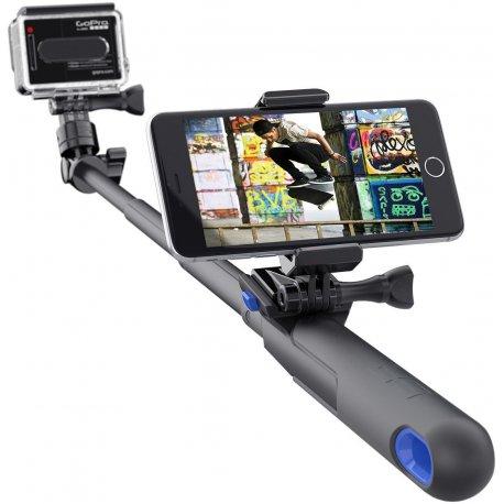 "Монопод SP Remote Pole 28"" для GoPro (53018)"
