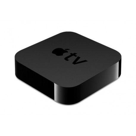 Apple TV (MD199)