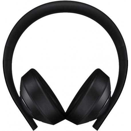 Наушники Xiaomi Mi Gaming Headset Black USB 7.1 (ZBW4429TY)