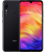 Xiaomi Redmi Note 7 3/32GB Black