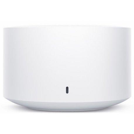 Портативная колонка Xiaomi Mi Compact Bluetooth Speaker 2 (QBH4141EU)