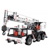 Трансформер Mi Building Blocks Mobile Crane (MTJM03IQI/BEV4161CN)