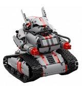 Трансформер Mi Robot Rover (LKU4029CN/LKU4037GL)