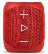 Колонка Sharp Compact Wireless Speaker Red (GX-BT180(RD))