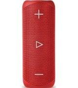 Колонка Sharp Portable Wireless Speaker Red (GX-BT280(RD))
