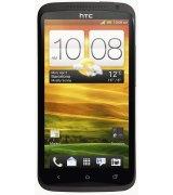 HTC One X S720e 16Gb Grey EU