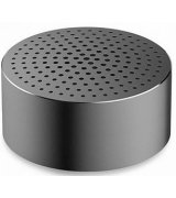 Портативная колонка Xiaomi Mi Portable Bluetooth Speaker Grey (FXR4038CN)
