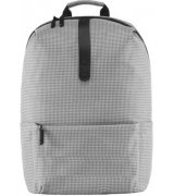 Рюкзак для ноутбука Xiaomi Mi Casual Backpack Grey (ZJB4056CN)