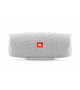 JBL Charge 4 White (JBLCHARGE4WHT)