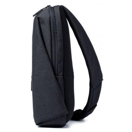 Рюкзак для ноутбука Xiaomi Multi-Functional Urban Dark Grey