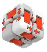Игрушка кубик антистресс Xiaomi Mi Fidget Cube ZJM01IQI