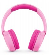 JBL JR300BT Pink (JBLJR300BTPIK)