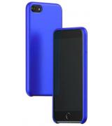 Накладка Baseus для iPhone 7/8 Blue (WIAPIPH8N-BA03)