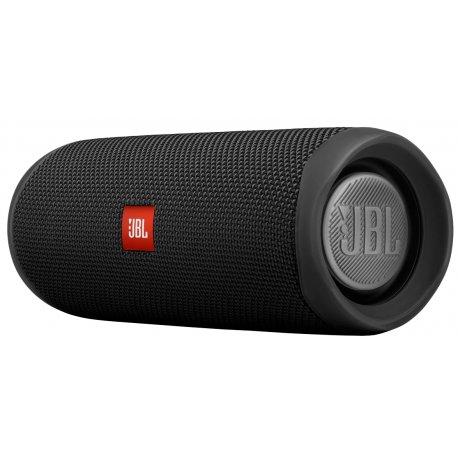 JBL Flip Black (JBLFLIP5BLK)