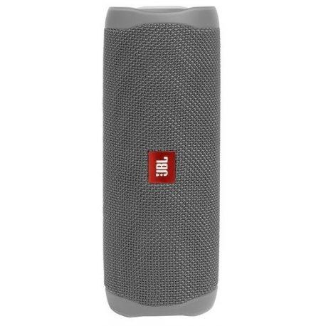 JBL Flip 5 Grey (JBLFLIP5GRY)