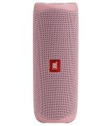 JBL Flip 5 Pink (JBLFLIP5PINK)