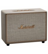 Marshall Woburn Multi-Room with Cream (4091925)
