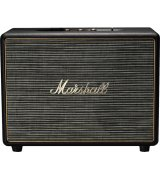 Marshall Woburn Multi-Room with Black (4091924)