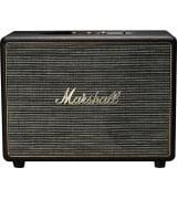 Marshall Woburn Multi-Room with Black (4091924)