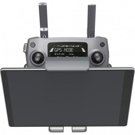 Держатель планшета Mavic 2 Part20 Remote Controller Tablet Holder(CP.MA.00000066.01)