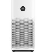 Очиститель воздуха XIAOMI SmartMi Air Purifier 2S White (FJY4020GL/FJY4015CN)