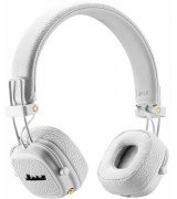 Marshall Major III Bluetooth White (4092188)
